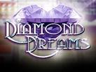 Diamond_Dreams_137х103