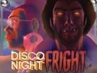 Disco_Night_Frights_137х103