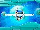 Slot_-mars-odyssey_137х103