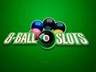 Slot_8_Ball_Slots_137х103