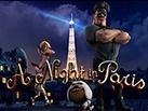 Slot_A_Night_In_Paris_137х103