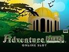 Slot_Adventure_Palace_137х103