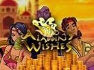 Slot_Aladdin's_Wishes_137х103