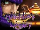 Slot_Aladdins_Legacy_137х103