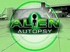 Slot_Alien_Autopsy_137х103