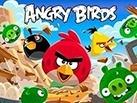 Slot_Angry_Birds_137х103