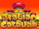 Slot_Arabian_Caravan_137х103