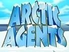 Slot_Arctic_Agents_137х103