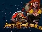 Slot_Arctic_Fortune_137х103