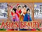 Slot_Asian_Beauty_137х103