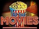 Slot_At_the_Movies_137х103
