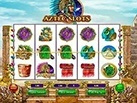 Slot_Aztec_Slots_137х103