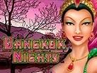 Slot_Bangkok_Nights_137х103
