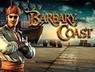 Slot_Barbary_Coast_137х103