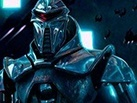 Slot_Battlestar_Galactica_137х103