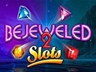 Slot_Bejeweled_2_137х103