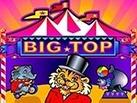 Slot_Big_Top_137х103