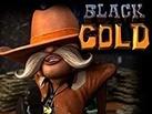 Slot_Black_Gold_137х103