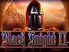 Slot_Black_Knight_2_137х103