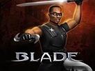 Slot_Blade_137х103