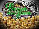 Slot_Break_da_Bank_137х103