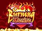 Slot_Burning_Desire_137х103
