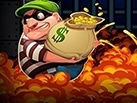 Slot_Bust_the_Bank_137х103