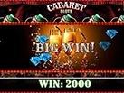 Slot_Cabaret_137х103