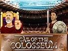 Slot_Call_of_the_Colosseum_137х103