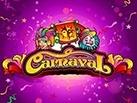 Slot_Carnaval_137х103