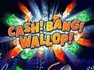 Slot_Cash_Bang_Wallop_137х103