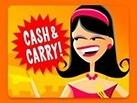 Slot_Cash_Carry_137х103