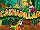 Slot_Cashapillar_137х103