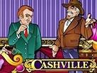 Slot_Cashville_137х103