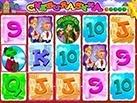 Slot_Cheburashka_137х103