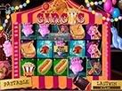 Slot_Circus_137х103
