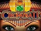 Slot_Cleopatra_II_137х103