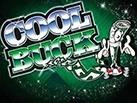 Slot_Cool_Buck_137х103