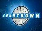 Slot_Countdown_137х103