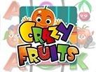 Slot_Crazy_Fruits_137х103
