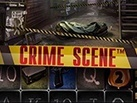 Slot_Crime_Scene_137х103