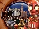 Slot_Curious_Machine_137х103