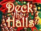 Slot_Deck_The_Halls_137х103