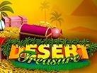 Slot_Desert_Treasure_3D_137х103