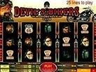 Slot_Devils_Bikers_137х103