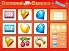 Slot_Diamond_Dreams_Deluxe_137х103