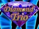 Slot_Diamond_Trio_137х103