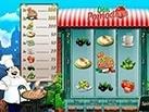 Slot_Don_Pomodoro_137х103