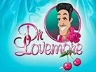 Slot_Dr_Love_More_137х103