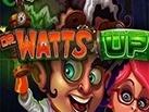 Slot_Dr_Watts_Up_137х103